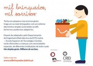 Campanha-de-Brinquedos-300x213